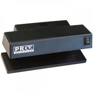 Детектор PRO-4