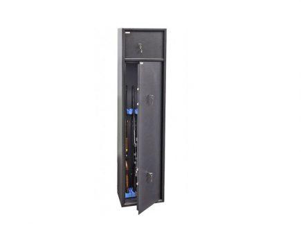 Оружейный сейф 0 53
