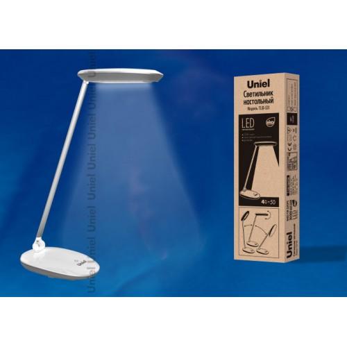 Антикварные настольные лампы – купить в интернет-аукционе