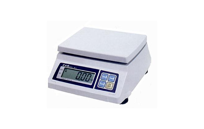 Znalezione obrazy dla zapytania весы cas sw-10. И
