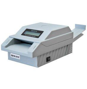 detektor-magner-9930a