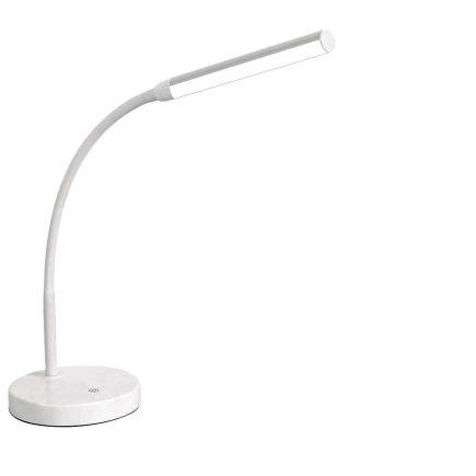 Лампа настольная TLD-552 белый