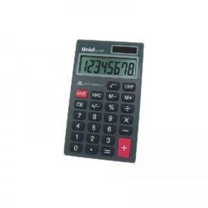 23 UK-23 Uniel Калькулятор