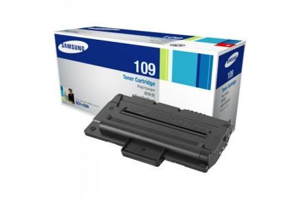 Картридж Samsung SCX4300 (MLTD109S) 2000 стр, ориг.