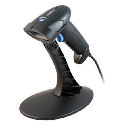 Сканер штрих кода Argox AS8050