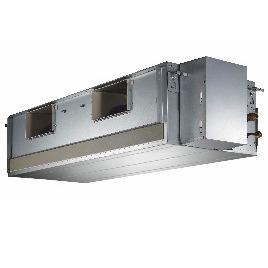 AlmacomACD-192HMh530-5602
