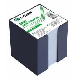 Блок для записей 8-8-500 в боксе Стамм ОФ550